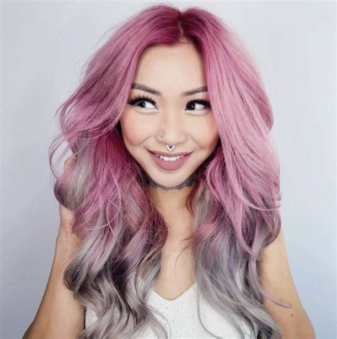 hair colours light and dark ash blonde hair ideas best hair color