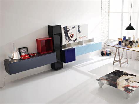 immagini soggiorno moderno soggiorno moderno con decorazione arredamento mobili