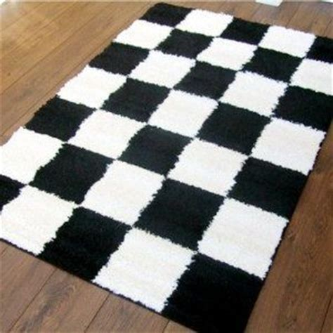checkered flag rug black and white checker for a ska baby baby rugs black and