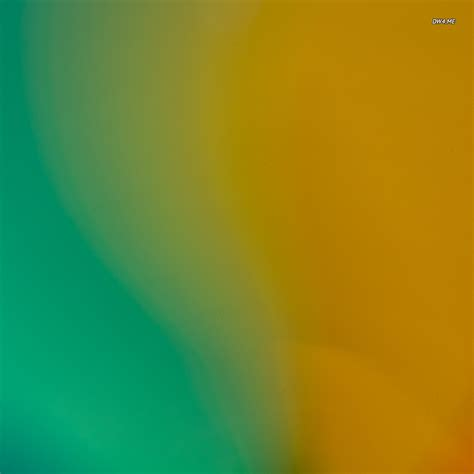 abstract wallpaper yellow green green and yellow gradient wallpaper abstract wallpapers