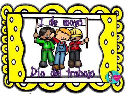 tus efem 233 rides escolares 5 de octubre natalicio de teresa imagenes de efemerides de mayo en venezuela para colorear