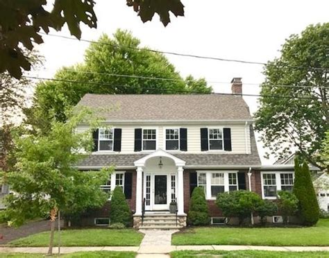 houses for sale belmont ma 10 preble gardens rd belmont ma 02478 mls 72215121 coldwell banker