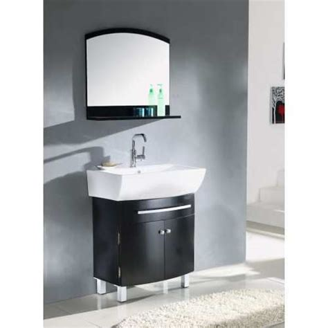 Cing Kitchens With Sinks 1000 Images About Kck Bath Vanities Sink Chests Cabinets On Marble Top Single