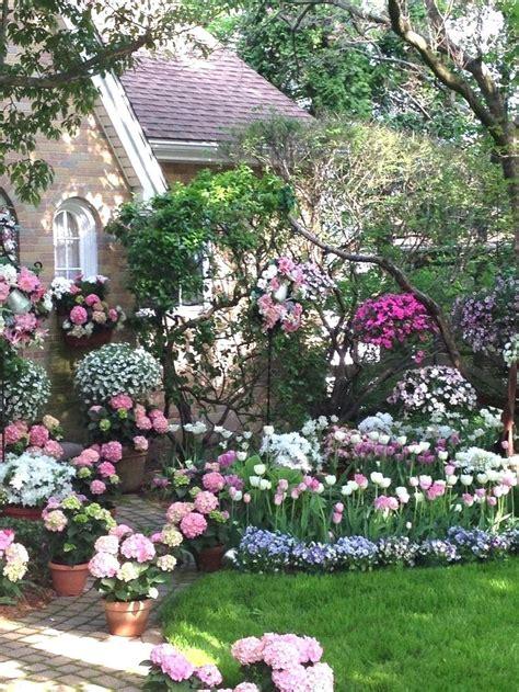 cottage garden plans garden planting design cottage garden planting guide from garden planting