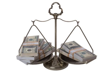 Interest Of Justice finance and how does litigation finance influence