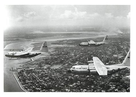 17 images about air cargo history on hercules bristol and planes
