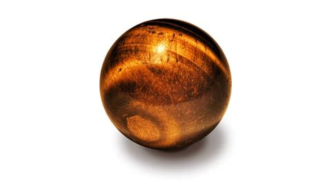 meaning of tiger eye the all seeing tiger s eye meaning and uses