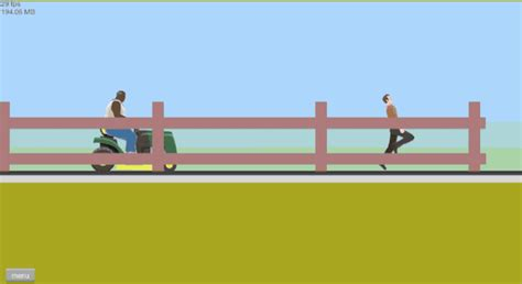 happy wheels full version browser levels happy wheels browser game free game planet