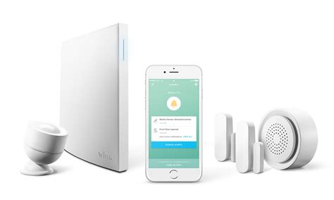 wink wink lookout smart security essentials