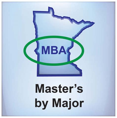 Mba Concentrations Of Minnesota by Guide To Business Administration Degree Programs In