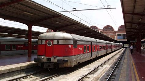 Sleeper Trains To by Outpaced Europe S Sleeper Trains Disappear