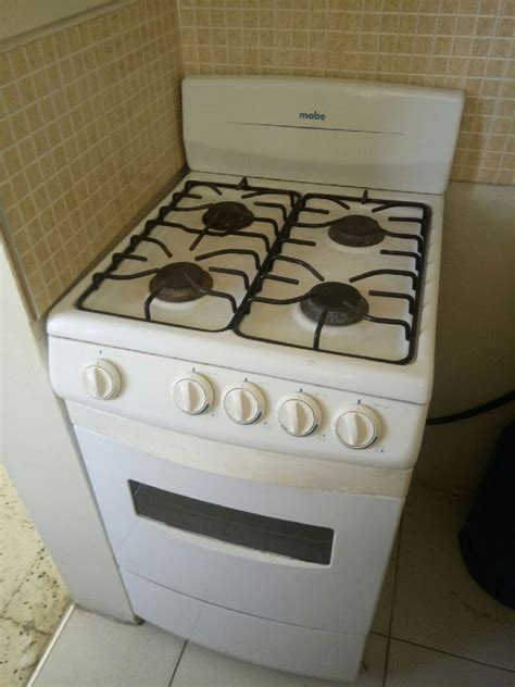 Gas Stoves For Sale 20 Quot Gas Stoves For Sale In Kingston Jamaica For 23 500