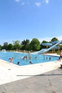 schwimmbad immenstaad freib 228 der und freizeitb 228 der in baden w 252 rttemberg