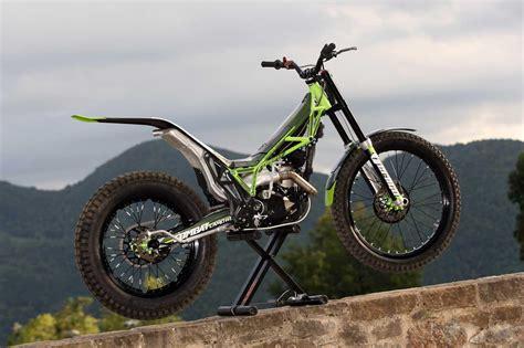Trial Motorrad Shop by Vertigo Trial Pr 228 Sentation Motorrad Fotos Motorrad Bilder