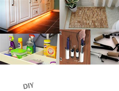 top 10 diy projects top 10 diy bathroom upgrades easy weekend projects the