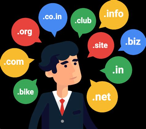 domain search register  au global tld  crazy