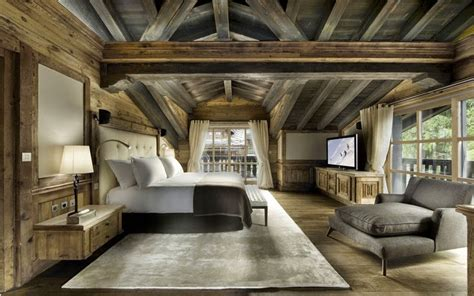 Most Beautiful Home Interiors In The World Rustic Interior Design Most Beautiful Houses In The World