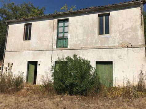 vendita giulianova casa giulianova appartamenti e in vendita a