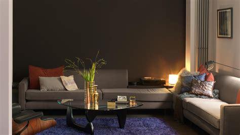 design kleuren woonkamer kleuren woonkamer combineren tips van de kleuradviseur