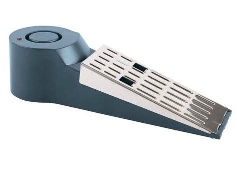door stopper alarm ta 120 a1 china manufacturer alarm
