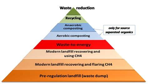 composting for a new generation techniques for the bin and beyond books sustainable solid waste management in india composting