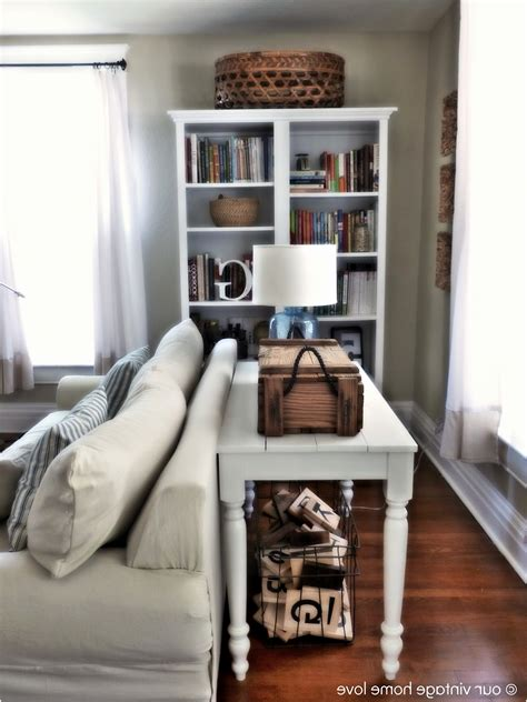table in front of sofa console table behind couch beautiful image result for sofa