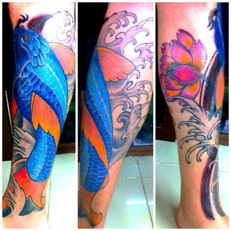 good tattoo shops shop phuket color tattoos