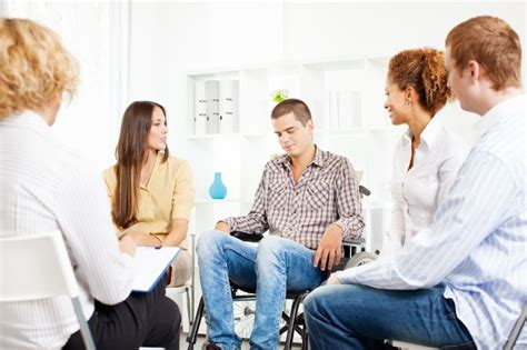 Detox Inpatient Programs by Inpatient Vs Outpatient Which Is Right For You