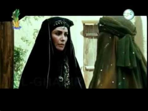 islamic film mukhtar nama mukhtar nama islamic movie urdu episode 9 of 40 youtube