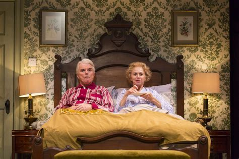 bedroom farce script the huntington mines 70s gold from bedroom farce the artery