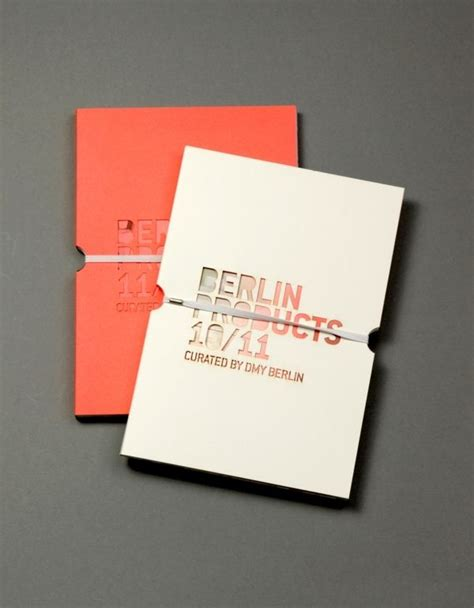book design designspiration designspiration design inspiration print pinterest