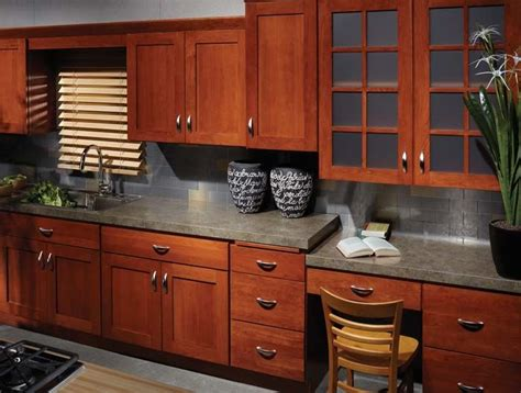 bertch cabinets waterloo iowa 18 best bertch cabinets images on pinterest bertch