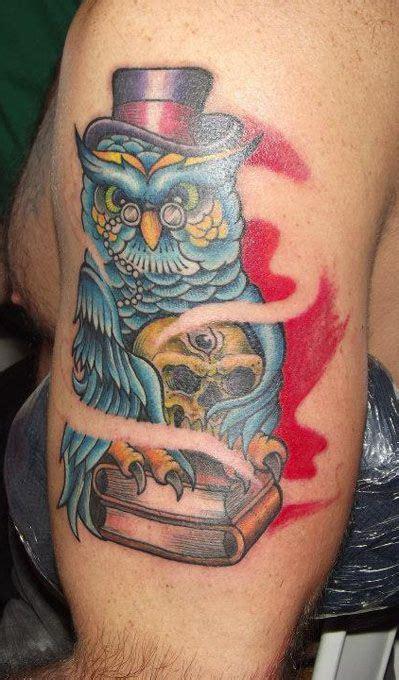 imagenes de tattoo en hd 60 best images about mejores tatuajes para hombres on