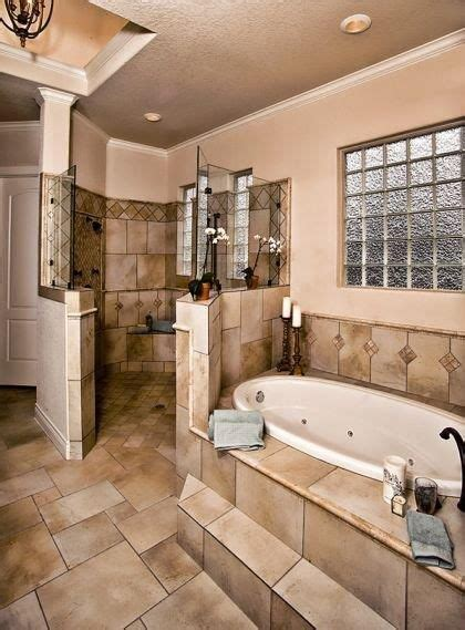 Bathroom Price To Remodel Bathroom On A Budget Bathroom Cost To Remodel Bathroom Shower