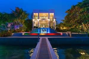 lebron sells miami home for 15 million miami