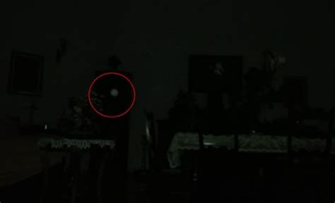 fantasmi veri in casa questa casa 232 infestata dai fantasmi guarda il