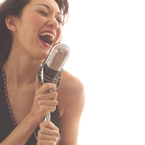 Singer Images singing singing photo 35655058 fanpop