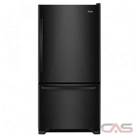 whirlpool gold refrigerator crisper drawer whirlpool gb2fhdxwb refrigerator canada best price