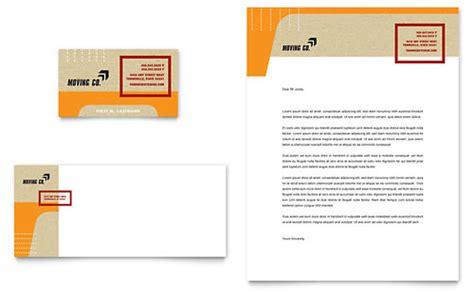 automotive business letterhead template automotive transportation letterheads templates designs
