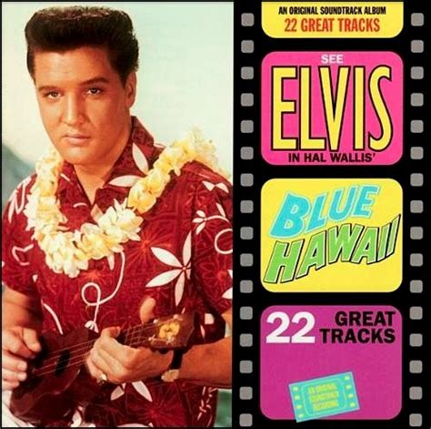 themes in the help film 17 best images about elvis theme party on pinterest