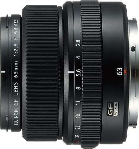 Fujifilm Gf 63mm F2 8 R Wr fujifilm gf 63mm f2 8 r wr digital photography review