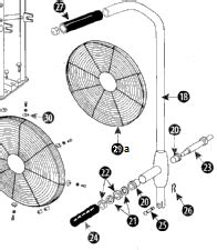 schwinn airdyne parts diagram how do i replace a right arm lever on a schwinn airdyne