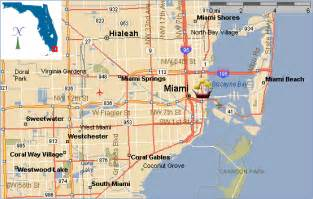 map of florida miami miami gif