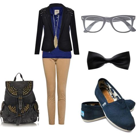 hairstyles for college uniform how to style school uniforms edgy school uniform styles