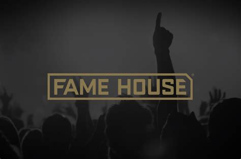 fame house fame house r evolutionary digital