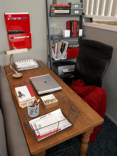 room desks desks and study zones hgtv