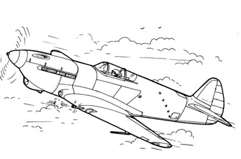 30 fighter aircraft coloring free printable coloring pages