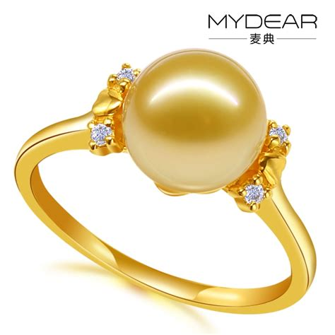 mydear latest gold ring designs for girls saudi arabia gold wedding ring price in rings from