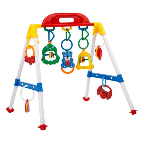 Play Musical Baby musical baby play planet x store for
