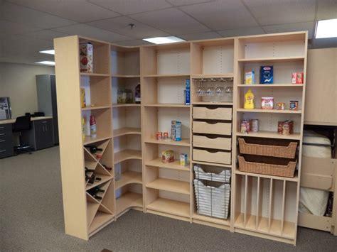 pantry gallery desq we create space minnesota